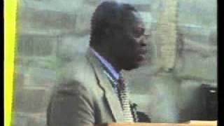 Download Video A Praying Youth Jabez MP3 3GP MP4