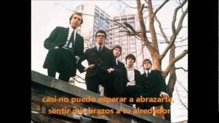 the look of love. subtitulada en español (by ric. garduño)