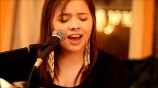 Singing: Landlord - Joss Stone Cover