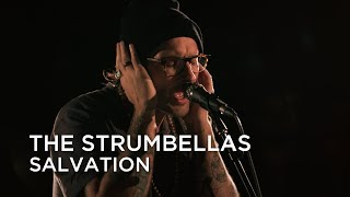 The Strumbellas | Salvation | First Play Live