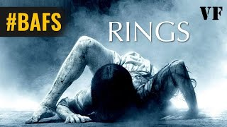 Trailer of Rings (2017)