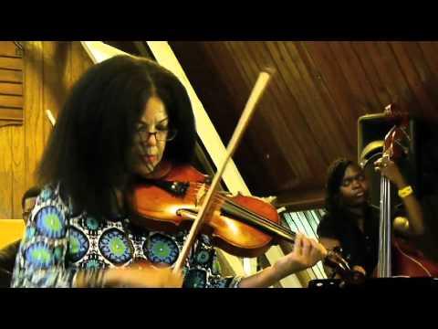 Bemsha Swing by Thelonius Monk.m4v