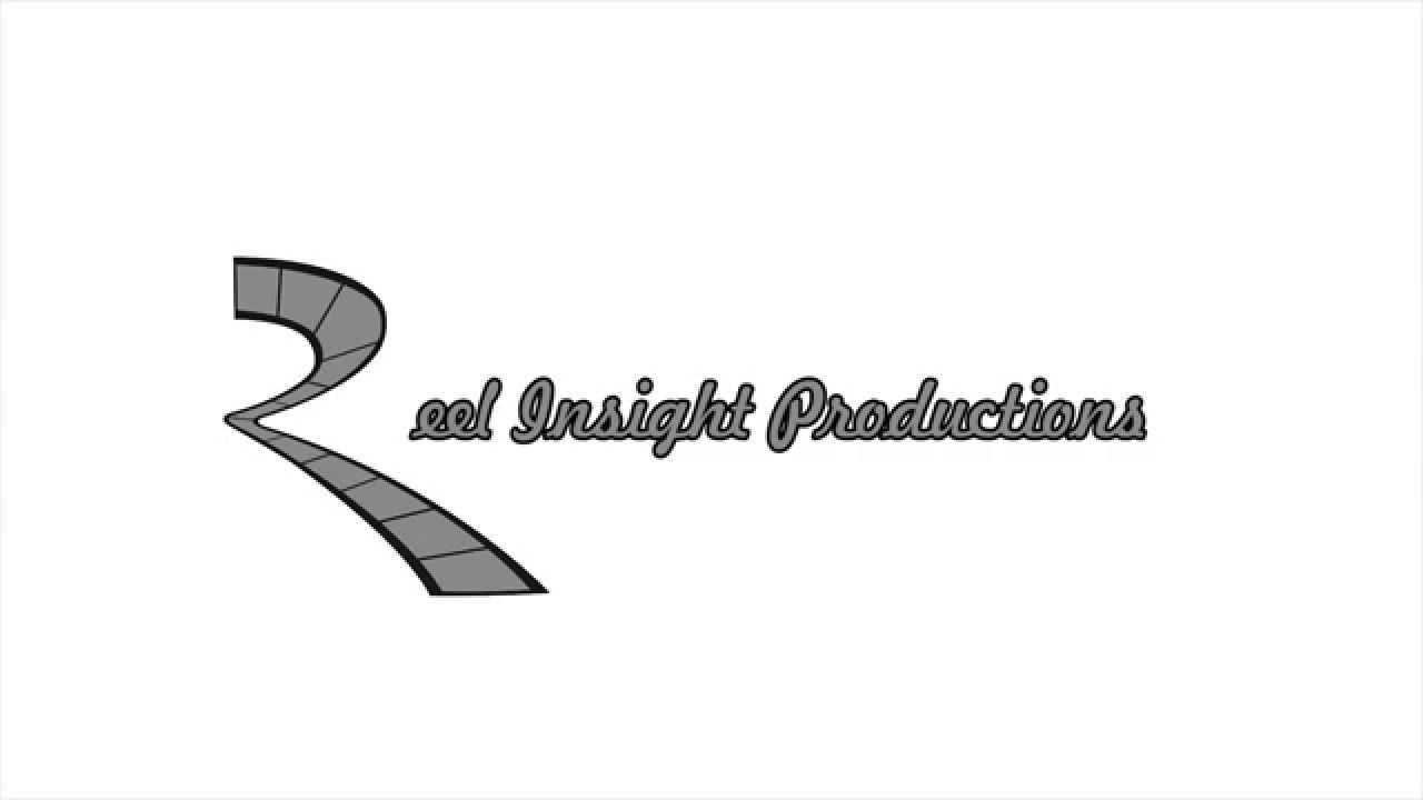 Reel Insight Intro