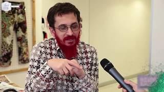 Tanju Babacan Tesettür Gelinlik Modelleri