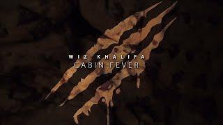 Wiz Khalifa - Respect ft. Juicy J & K Camp (Cabin Fever 3)