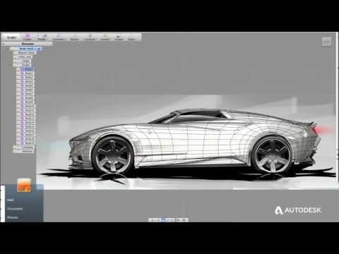 mp4 Automotive Design Programs, download Automotive Design Programs video klip Automotive Design Programs