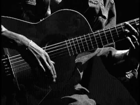 Triumphal by Jakstoni ( Fingerstyle Jazz guitar improvisation)