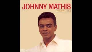 It Might As Well Be Spring- Johnny Mathis