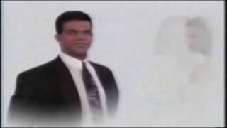 Les Feux de l'Amour - Générique 1994-1996