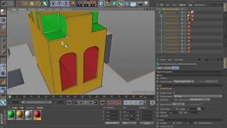 NitroBake2 New Update 2 04 - hmong video