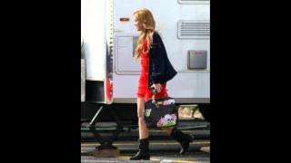 Агент под прикрытием, Miley Cyrus So Undercover 11th January 2011
