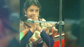 "Tribute to Madhu Rani g🙏🏻. Gazal ""Tere gum ko jaan ki talash thi"""