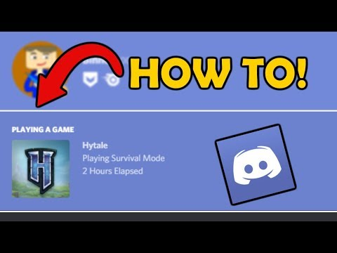 HYTALE: How to pretend to DOWNLOAD AND PLAY! (DISCORD TROLL)