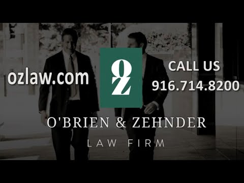 Personal Injury Lawyer in Sacramento & Elk Grove Verdicts and