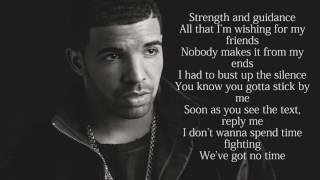 Drake - One Dance (ft. Kyla & Wizkid) Download