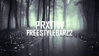 PROTIVA - FREESTYLEBARZ2