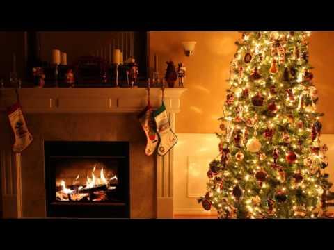 Wood mantel fireplace sale