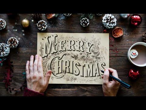 Canzone Auguriamoci Buon Natale.Accordi Testi Auguri Di Buon Natale Canti Di Natale Skitarrate