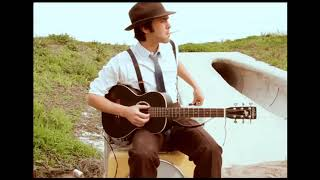 Shakey Graves   Late July   Live From An East Austin Storm Ditch (Audio Only)