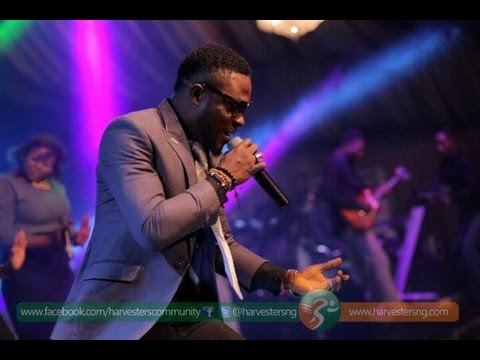 Praise Reloaded with K-leb Shout