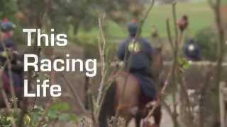 preview picture of video 'This Racing Life Teaser - West Country - Racing UK'