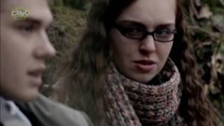 Wolfblood s01e02 Mysterious Developments PDTVRip DreamRecords