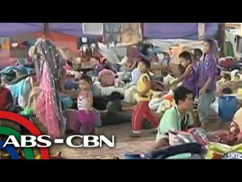 Kung paano mangayayat babae 10 taong gulang sa isang linggo sa bahay