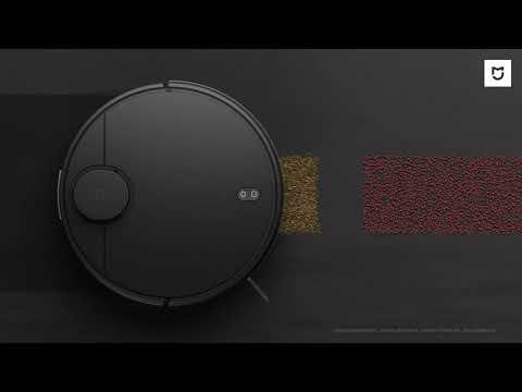 Video-yt--9h2UDkNs6o
