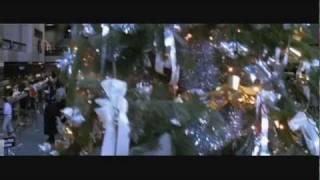 Die Hard Christmas Tribute - Let it Snow
