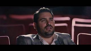 Gad Elbaz ft The Holocaust Survivor Band - SHINE ON גד אלבז ולהקת ניצולי השואה - שלא יכבה נרו