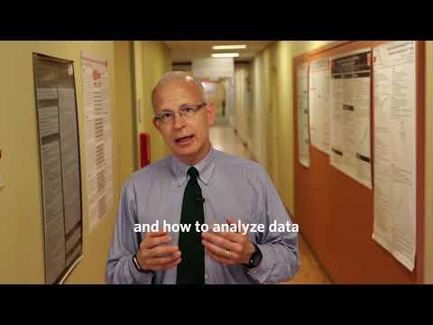 Epidemiology and Biostatistics Certificate at Boston University ...