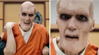 The Whole World Is Afraid of Them! The 7 Most Dangerous Prisoners in History