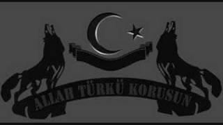 Mustafa Yıldızdoğan (Şehitler Ölmez Diyen Birileri Var)