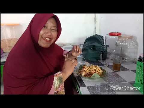 Cari Sarapan Sekitaran Hotel Amarrossa Royal Bogor