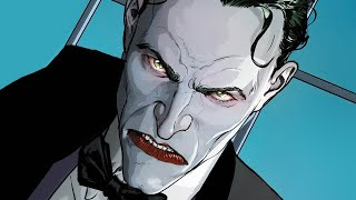 This New Batman Story Is an Instant Classic - I've Got Issues