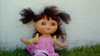 (thecomputernerd01)Baby Doll - justin bieber parody