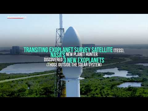 https://www downtoearth org in/video/climate-change/sunita