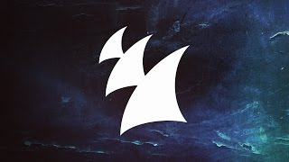 Lost Frequencies   What Is Love 2016 (Dimitri Vegas & Like Mike Remix)