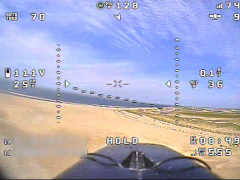 second-fpv-flight-with-inav-easystar