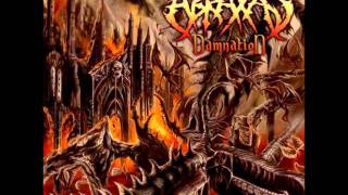 Abraxas - Crowned Rebellion  (HQ)