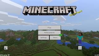 Minecraft Pc and Xbox Cross Platform Guide!