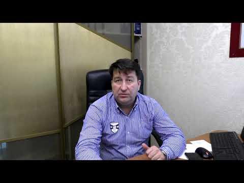 Вялов А.Б. Про главное в работе с клиентом