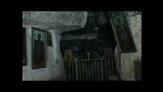 21 января Церковь чтит память преподобного Георгия Хозевита