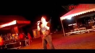 Hentikan Alasanmu (live2012) UTAMA