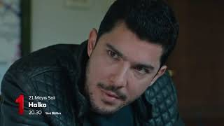 Dolunay Episode 6 English Subtitles