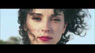 St Vincent  Marrow Official Video
