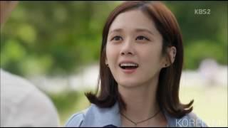 Muhteşem Kore Klip-Sevdaluğun Sarmadı