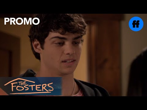The Fosters Season 5B Promo 'Lay It On the Line'