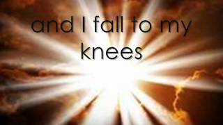Devotion by Hillsong United