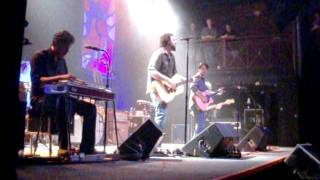 "Drive-By Truckers ""Too Much Sex"" at the Norva"